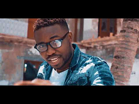 Bebo Clone ft Mc Cabinda - druka