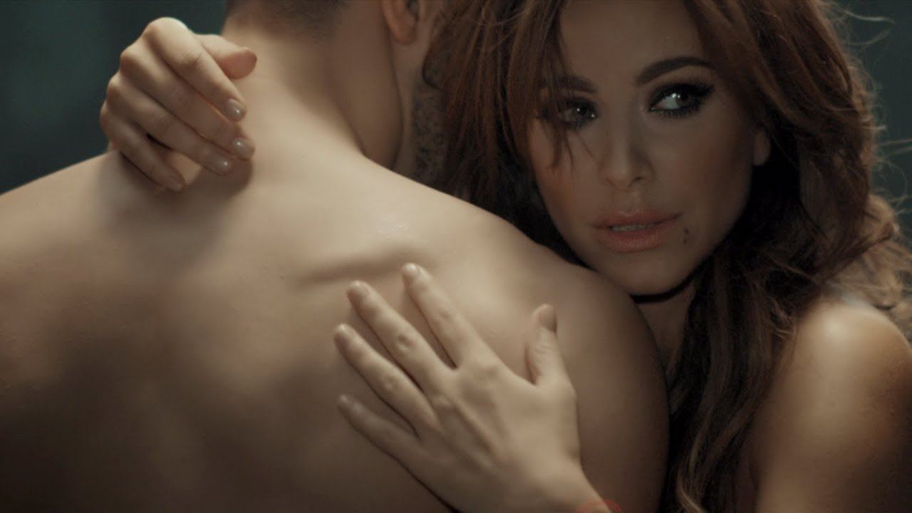 Все пикантные фото и видео Ани Лорак на бесплатном эротическом сайте Starsru.ru