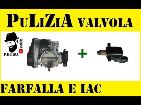La pressione dell/'olio interruttore la pressione dell/'olio donatori la pressione dell/'olio SENSORE ALFA ROMEO CHEVROLET FIAT OPEL