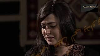 ياعمي الشيخ ياعمي غناء الفنان علاء ناطور