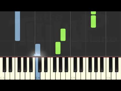 Coco - Ne m'oublie pas (piano facile)