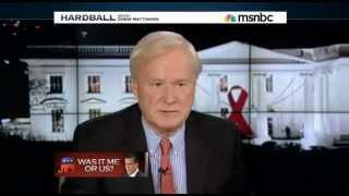 An incoming liberal tide in the United States (Nov 30, 2012 - MSNBC)