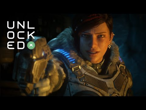 Our Most Anticipated Xbox Games of 2019 – Unlocked 376