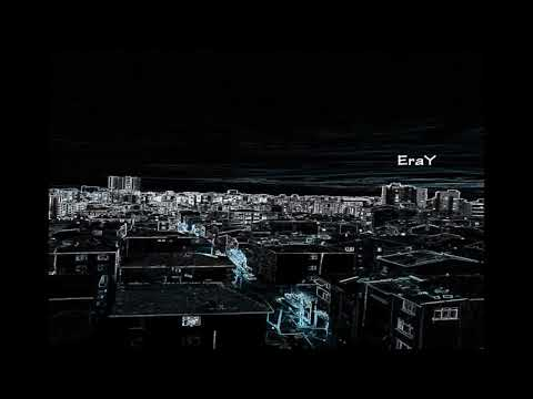 """""""Air Flow"""" Electronic Techno Dance Trance House Hits Prod. By EraY"""