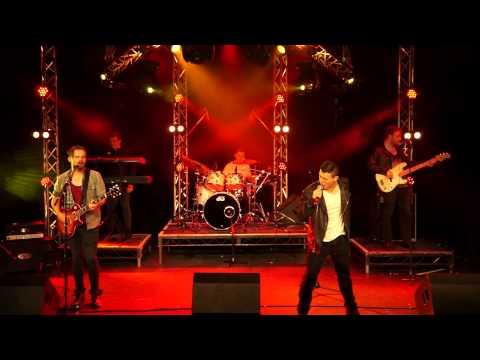 Absolute Band - Pop, Rock, Irish & Funk Wedding & Event Band