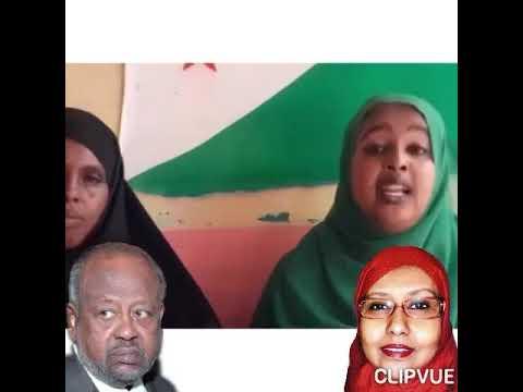 🔴 #DJIBOUTI 🇩🇯 #BOUKAO #NEWS #RADIO 14 juillet 2020.