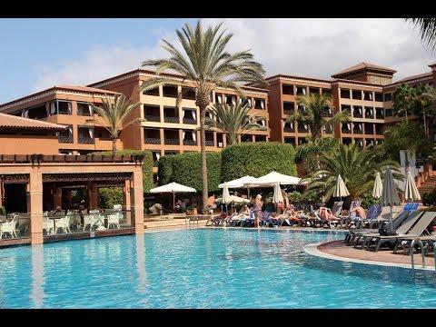 Hotels Next To La Live