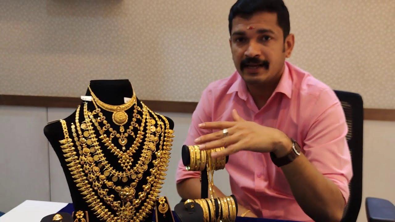 35 pavan new wedding set 7012440716