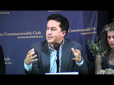 Public-Private Partnerships (9/20/11)