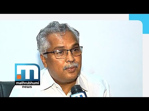 CPI Against CPM Move To Observe Ramayana Month| Mathrubhumi News