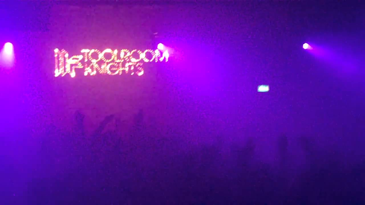 Mark Knight At Toolroom Knights 4th Birthday Ministry Of Sound London  sc 1 st  YouTube & Mark Knight At Toolroom Knights 4th Birthday Ministry Of Sound ...