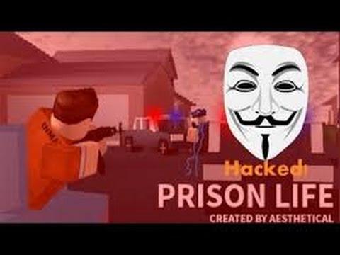 New Roblox Exploit Skidma Prison Life Hack Script 2017 - youtube roblox hack prison life