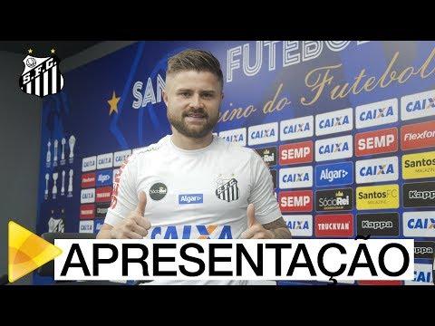 LIVE: Eduardo Sasha | APRESENTAÇÃO (12/01/18)
