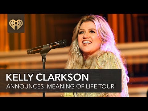kelly-clarkson-announces-2019-meaning-of-life-tour-fast-facts