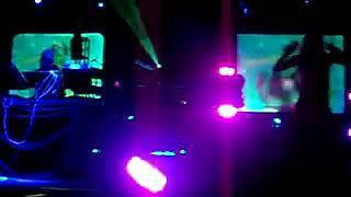 UnderGround Sound 6- Andy B