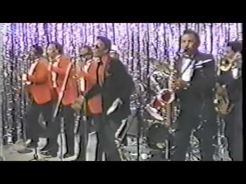 Hank Ballard and the Midnighters  - Sugaree