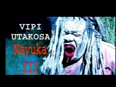 Download NSYUKA 2  ( 2003 )