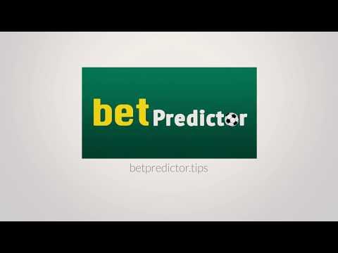 Bet Predictor - Conseils de paris
