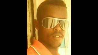 NImco Dareen - Kutalo Gal