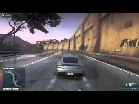 Читы teleport nfs most wanted без вируса