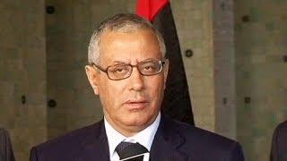 La polveriera libica: far west dove lo Stato cede a milizie e tribù