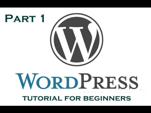 wordpress tutorial pdf in hindi