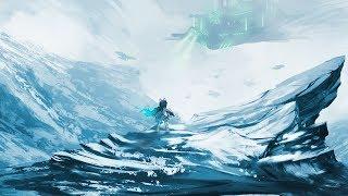 【Music】The Armada (ft. FlightRush & Roymond)