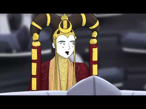 Скачать Звёздные Войны Войны Клонов Сезон 1