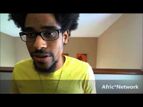 African American - The Harlem Renaissance (1918-1930)
