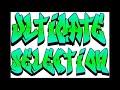 Your Secret - Take It Slow (Unreleased) (-1993-)