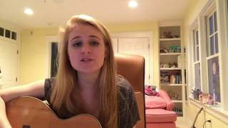 Nothing Without You The Weeknd Cover