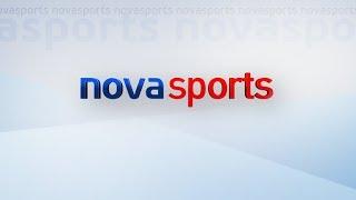Ολυμπιακός-Παναθηναϊκός Pre Game Ώρα των πρωταθλητών, Κυριακή 11/11
