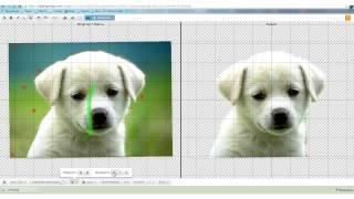 Как вырезать фон из картинки(http://blog.profitvideo.ru/?p=578 Если у вас спросят, с чем больше хлопот в редактировании фотографий, что придет первое..., 2014-09-13T13:15:36.000Z)