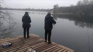 #природа#спиннинг#рыбалка# чтобы дома не сидеть (1часть)