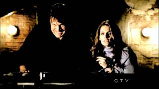 "Castle|Beckett: ""...Maybe they don"