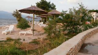 Supetar, Croatia 2017 - Waterman Beach Village