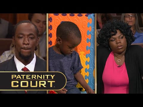One-Night-Stand Four Years Ago Resulted in Baby (Full Episode) | Paternity Court Mp3