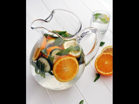 benefits-of-citrus-essential-oils-for-your-skin