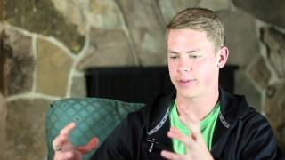 5 Incredible LDS Mission Stories