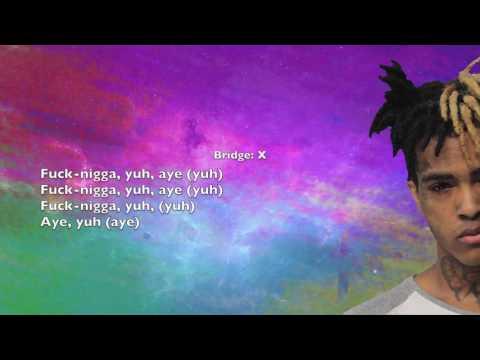 Gospel   Lyrics   Rich Chigga, XXXTENTACION & Keith Ape
