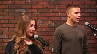 music city corner spotlight performance first date last night