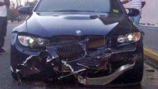 видео Продажа аварийных автомобилей, купить аварийный автомобиль