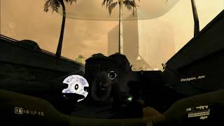 RMG Rebooted EP 152 Halo 3 ODST Xbox One Game Review