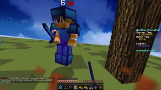 Top 5 UHC Resource Packs! (Great Packs for Playing UHC)