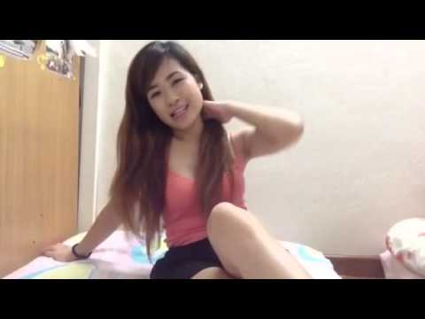 Loading Youtube Asian Teens Videos 113