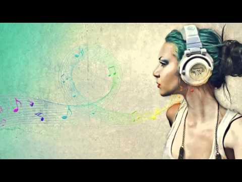 Big Jet Plane Adam G Remix   Angus & Julia Stone