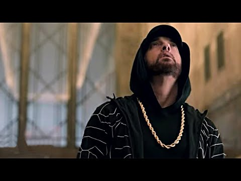 Eminem feat. NF - Why (2019)