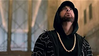 Eminem feat. NF - Why