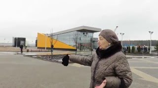 видео Новостройки у метро Саларьево от 2.37 млн руб в Москве
