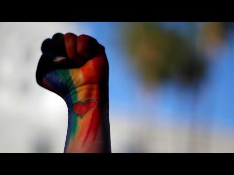 AO VIVO: VOTAÇÃO STF: CRIMINALIZAÇÃO DA HOMOFOBIA no BRASIL - Põe Na Roda